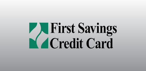 first savings cc