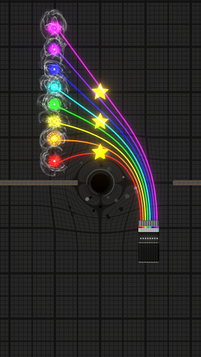Light Ignite - Laser Puzzle screenshots 1