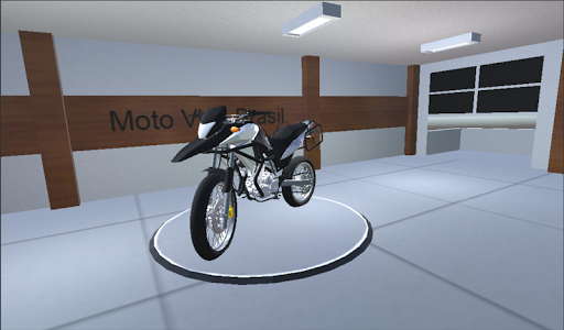 Moto Vlog Brasil  Screenshots 7