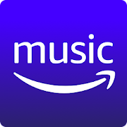 Amazon Music: Stream and Discover Songs & Podcasts app analytics
