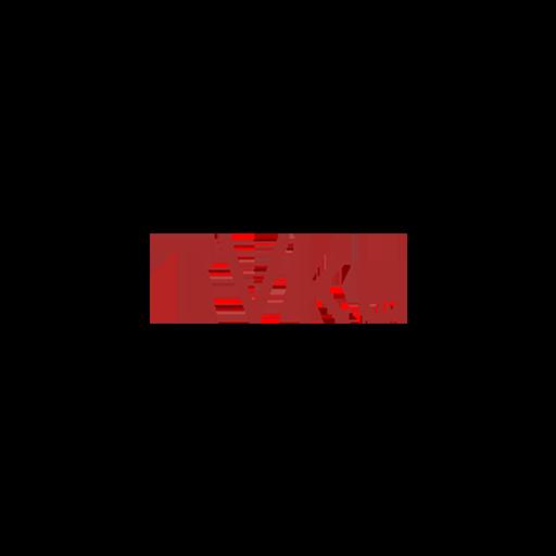 Baixar TVku - TV Online Indonesia & Trailer Film