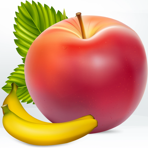 Baixar Health Diet Foods Fitness Help