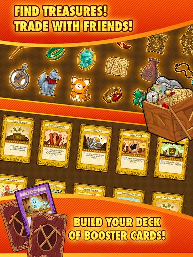 Pocket Mine 2 4.1.0 screenshots 17