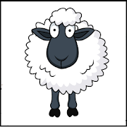 Sheep Sound