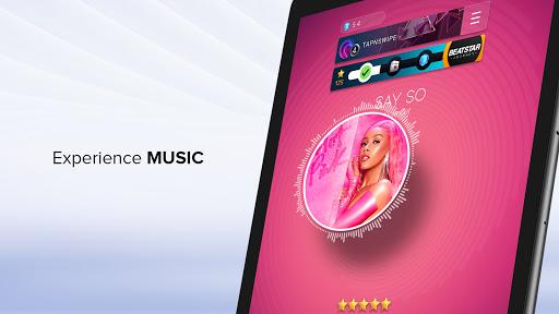 Beatstar - Touch Your Music 11.0.1.15296 Screenshots 12