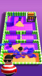 Jiggle Master Man 0.5 screenshots 1