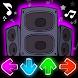 FNFミュージックバトル-レスキューガールフレンド - Androidアプリ
