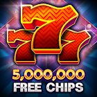 Huuuge Casino Slots - Best Slot Machines