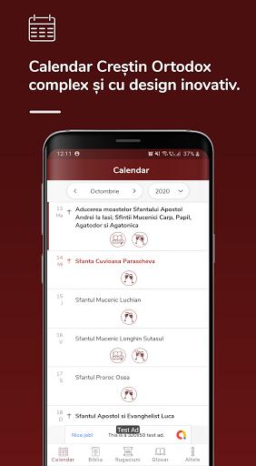 Calendar Crestin Ortodox 2022.Download Calendar Ortodox Si Carte De Rugaciuni Free For Android Calendar Ortodox Si Carte De Rugaciuni Apk Download Steprimo Com