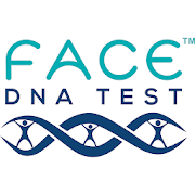Is he the father? DNA Mouth Swab & Face Testing