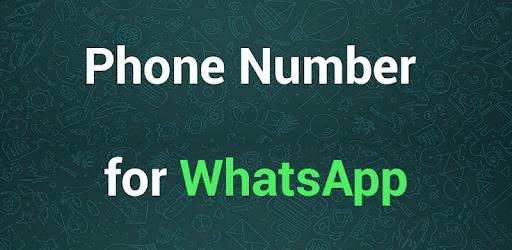 Wabi Virtual Number For Whatsapp Business On Windows Pc Download Free 2 8 0 Com Applaudsoft Wabi Virtual Number