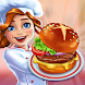 Cooking Festival - Androidアプリ