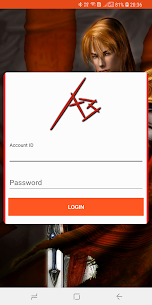 A3 Authenticator For Pc (Download For Windows 7/8/10 & Mac Os) Free! 3