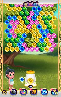 Image For Bubble Shooter - Princess Alice Versi 2.8 14