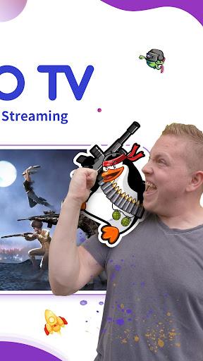 Nimo TV - Live Game Streaming 1.9.48 screenshots 2