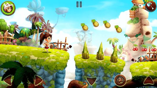Jungle Adventures 3 1