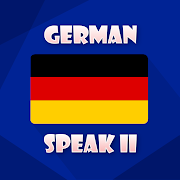 German language learning free books