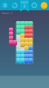 Puzzlerama - Lines, Dots, Blocks, Pipes & more! 2.9.0 (Mod)