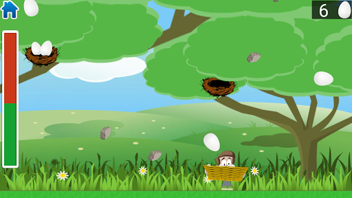 Kids Educational Game 3 Free 3.4 screenshots 19