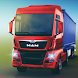 TruckSimulation 16 - Androidアプリ