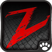 Global Defense: Zombie War MOD APK 1.6.1 (Unlimited Money)