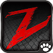 Global Defense: Zombie War - Androidアプリ