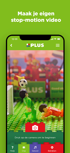 Download PLUS BRICKS mod apk 2