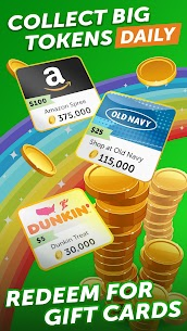 Lucktastic  Win Prizes, Real Rewards,  Gift Cards Apk Download 3