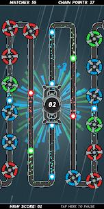 Baixar Ez Mirror Match 2 MOD APK 4.7 – {Versão atualizada} 2