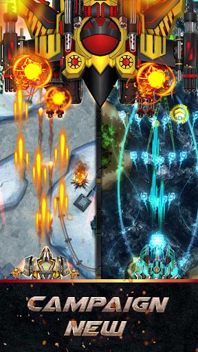 AFC - Space Shooter 5.3 screenshots 5