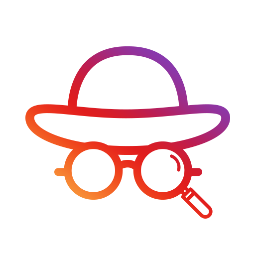 Baixar BlindStory - Watch, Download Stories for Instagram para Android
