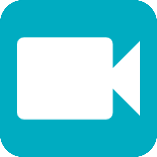 Baixar Easy video recorder -  Background video recorder para Android