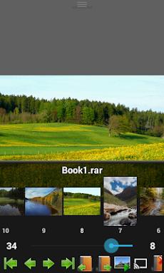 Perfect Viewerファイルソースプラグインのおすすめ画像2