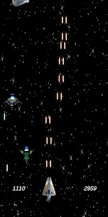 SPACE WAR PRO Online Hack Android & iOS 4