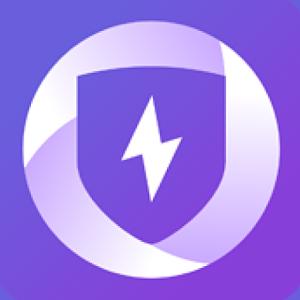 Dora VPN Pro 3.0 by M M ALAMIN logo