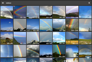 Image Search - PictPicks