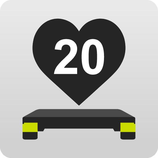 Transform Tracker icon