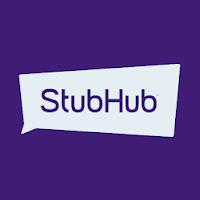 StubHub - Live Event Tickets Icon