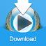 Movie Box[UltraSpeed video DL]