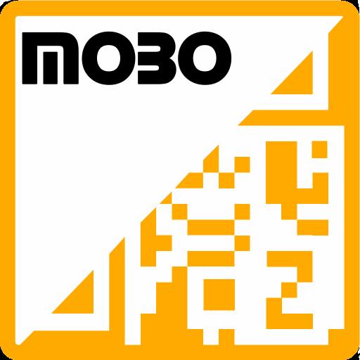 MOBO 2