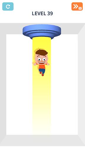 Brain Puzzle: 3D Games 1.3.4 screenshots 15