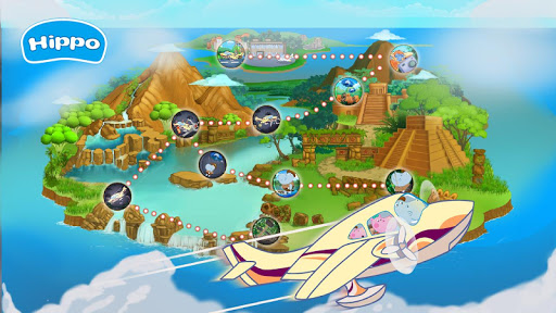 Journey to the Lost city of Maya screenshots 8