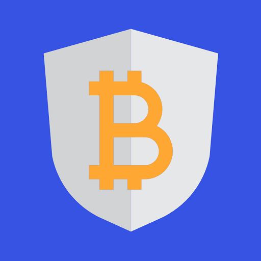 câștigați bitcoin în fiecare oră