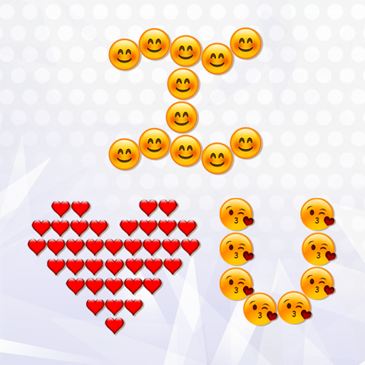 Birthday Emoticons Symbols Emoticons