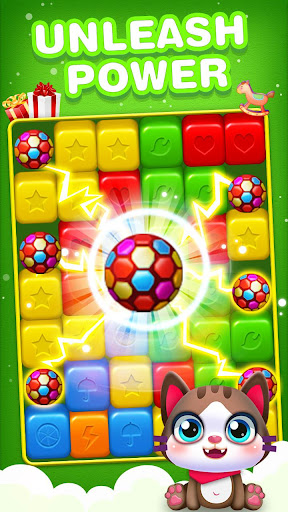 Cube Breaker 1.0.25 screenshots 2