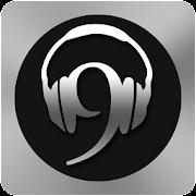 Nigerian Popular Music (9jaPop Music)
