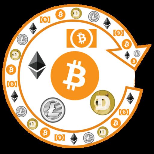lista robinetului bitcoin