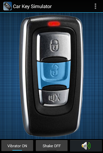 Car Key apkpoly screenshots 9