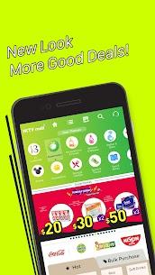 HKTVmall – online shopping 1