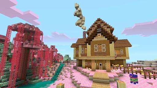 KawaiiWorld Pink 2022 6.000.01 screenshots 4